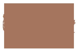 logo Ristorante De Firem Rostec