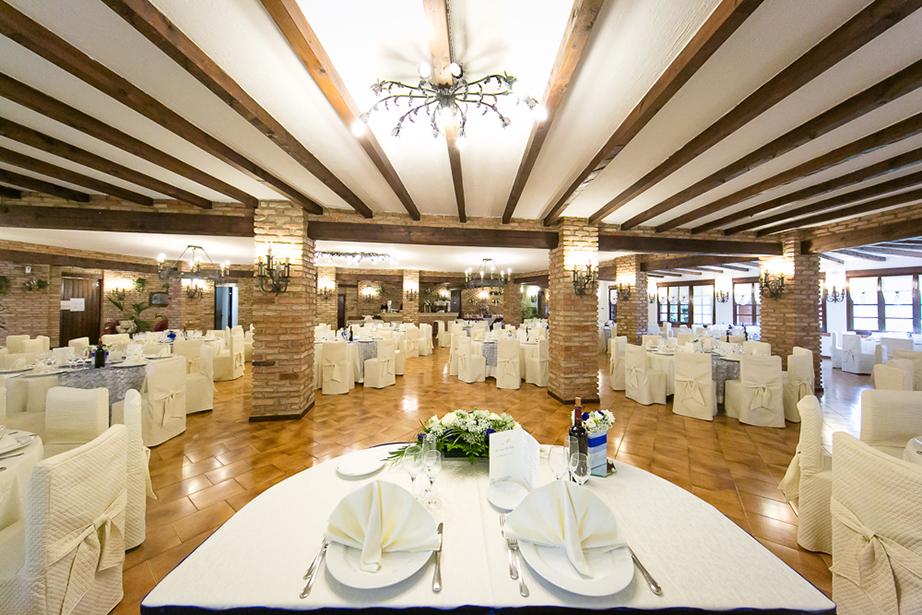 salone cerimonie Location tra Milano e Bergamo